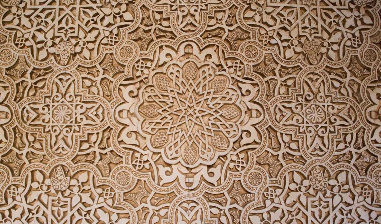 обои, wallpapers, hd, орнамент, flowers, high, pat