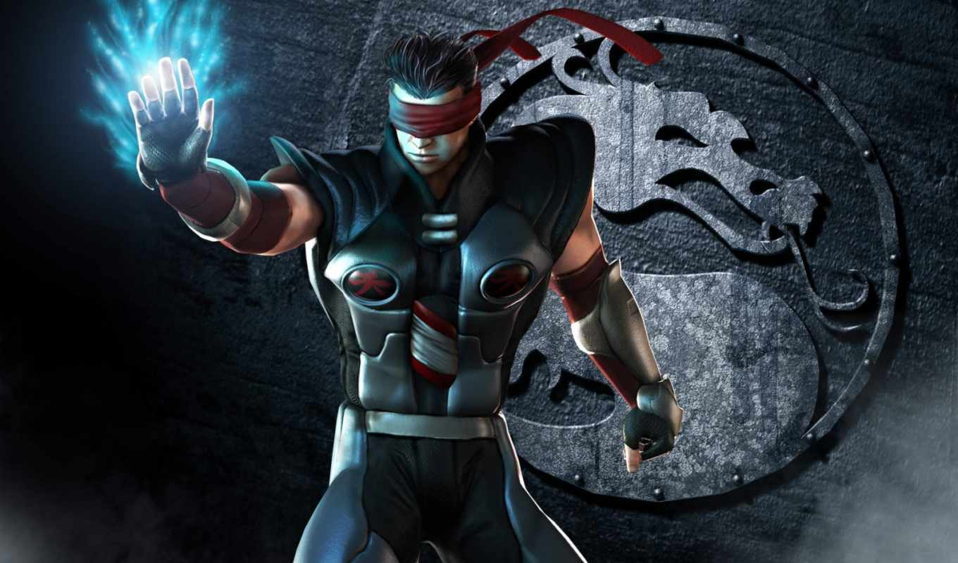 mortal, kombat, kenshi, deception, wallpaper, pto, les, трейлър, от, геймплей, tapety, is,
