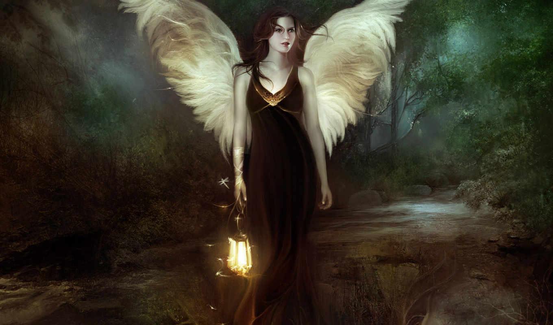 фэнтези, категория, like, девушки, angel, разное, twitter, изображение, комментариев, ссылка, pictures, картинку, чтобы, просмотреть,