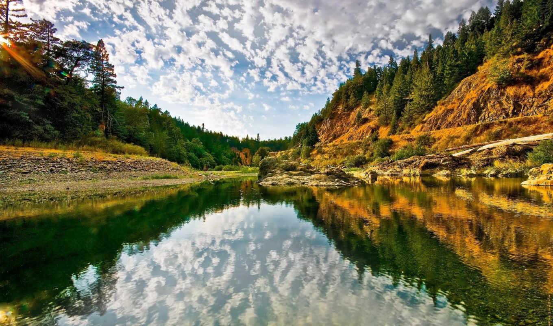 природы, количество, красивые, пейзажи -, природа, excelent, landscapes, очень,