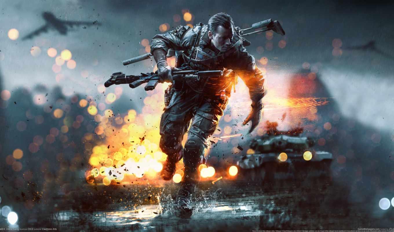 battlefield, best, нояб, dlc, tanks, февр, world, games, ultra,