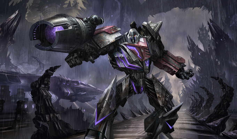 transformers, меча, cybertron, war,
