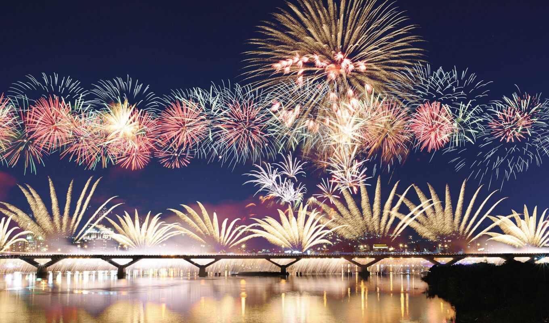 fireworks, чемпионат, салют, live, world, небо, pass, показать, калининград, event
