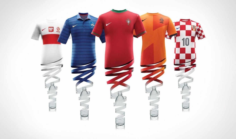 euro, football, nike, soccer, роналдо, cuba, modrich, mvila, una, teams, vaya,