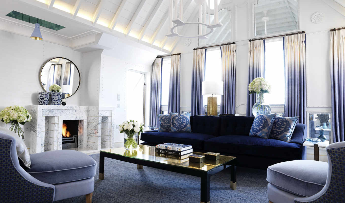 connaught, london, design, collins, david, luxury, apartment, hotel, projects, studio, room, mayfair,
