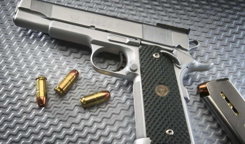 магазин, пистолет, патроны, ствол, картинка, оружие, предыдущая, pistol, следующая,