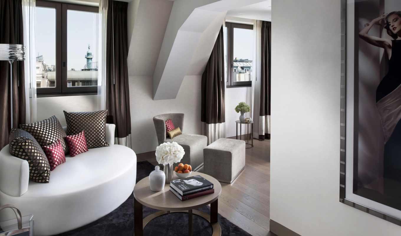 интерьеры, interer, dizain, интерьера, роскошный, современные, квартир, квартиры,