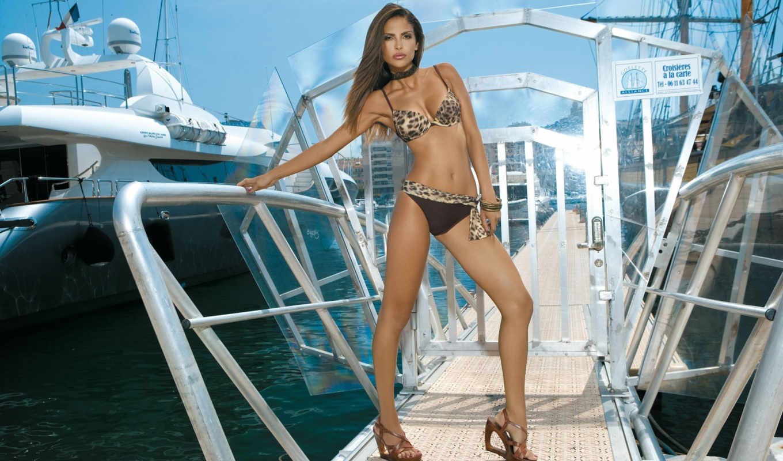 camila, morais, she, коллекция, beachwear, pics, июня,
