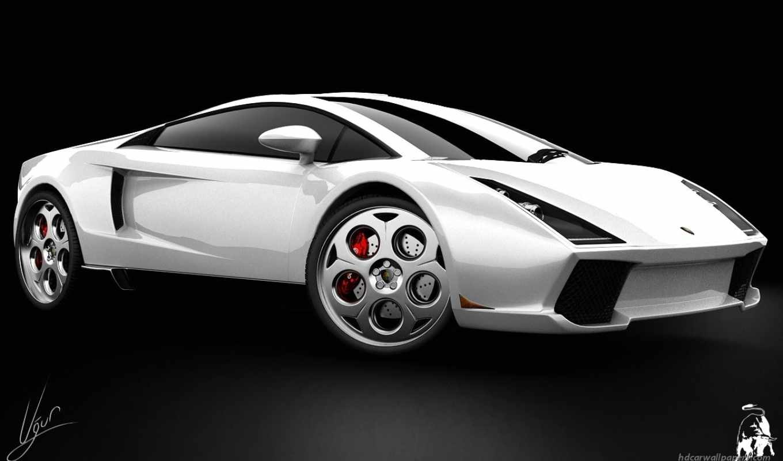 lamborghini, concept, cars, car, more, pinterest,