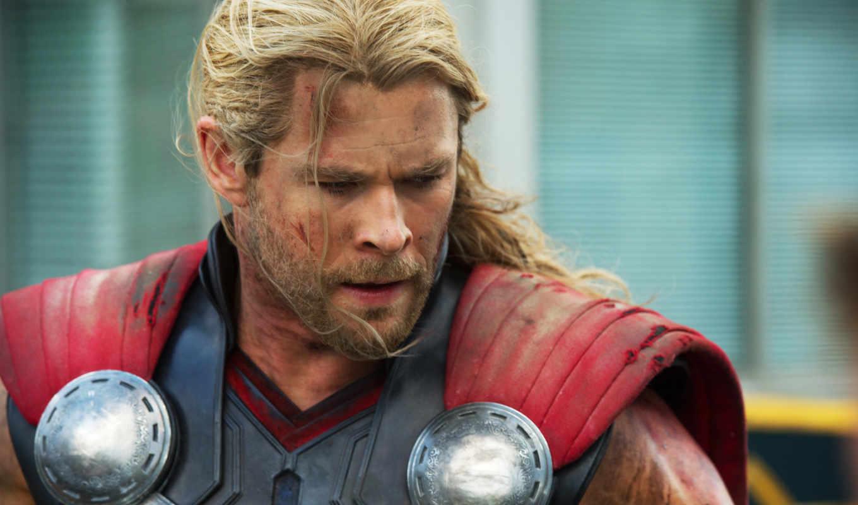 avengers, ultron, age, thor, marvel, scene,