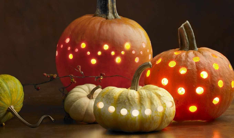 pumpkins,