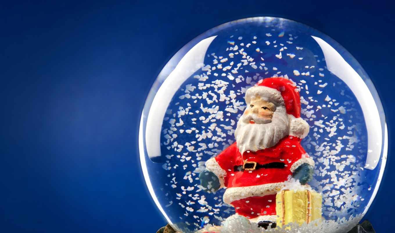 christmas, mena, декабря, dome, discovery, часть, меня, office, то, santa, которому, столько, claus, так, ждала, готовилась, своей, первой, участие, приняла, которого, долго, наконец, дошли, жизни, sn