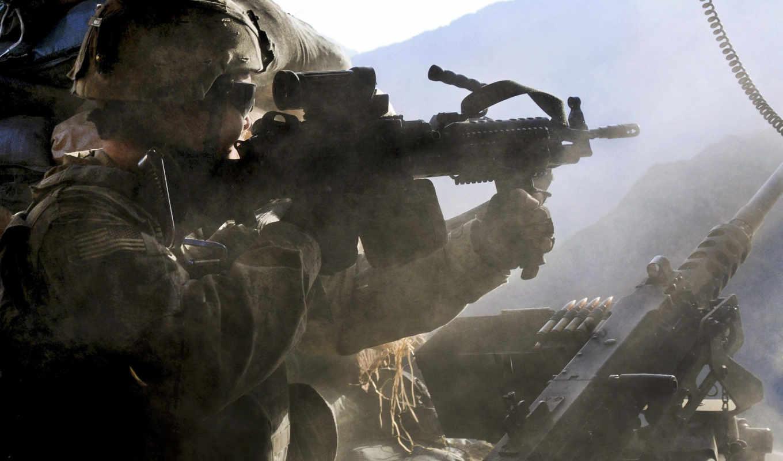 firefight, military, army, monday, jihadi, bitch, taliban, most, afghanistan, ever, intense, slaying,