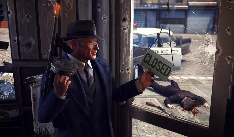 игры, mafia, нас, человек,