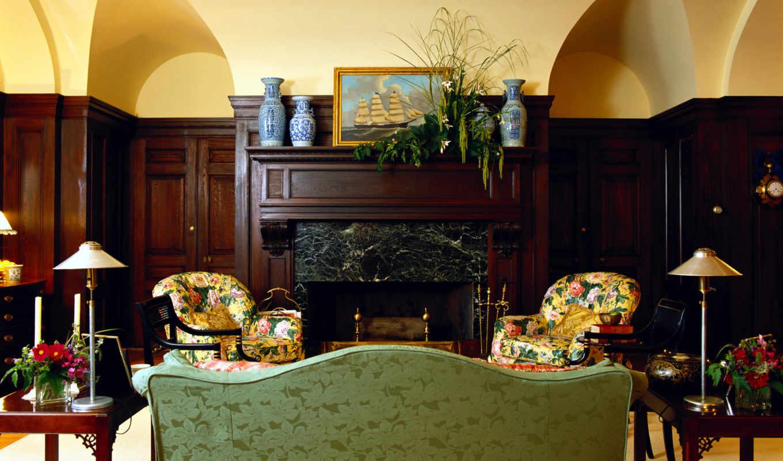 гостиной, комнат, design, интерьера, мебель, интерьер, кухни, ремонт, выбрать, посмотрите, идеи,