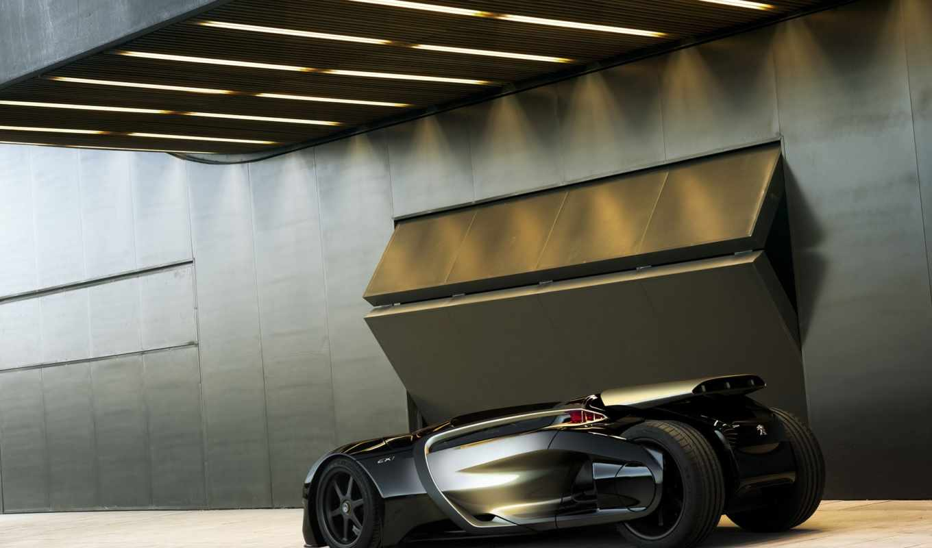 peugeot, concept, company, high, res, gallery, submit