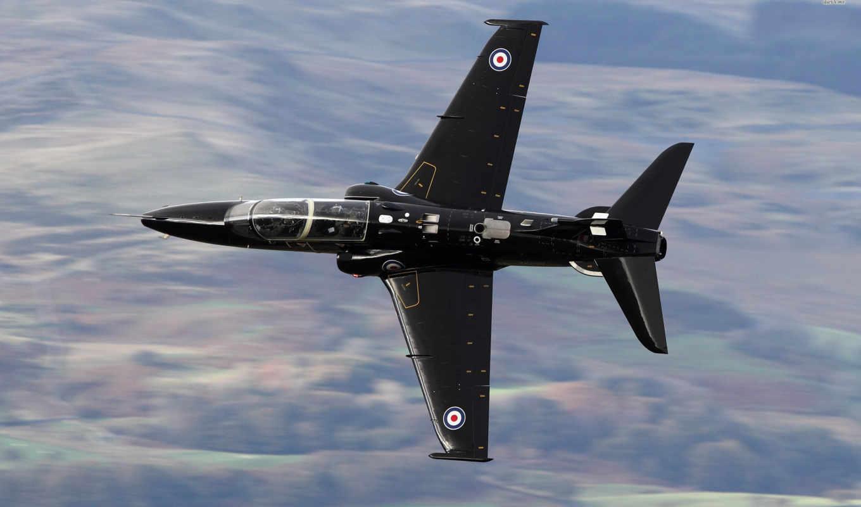 hawk, systems, bae, aircraft,