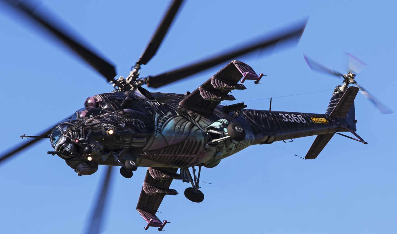самолёт, вертолет, desktop, mil, ми,