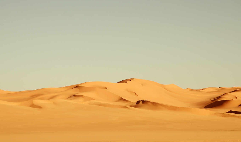 пустыня, wallpaper, desert, nature, wallpapers, this, gallery, песок, hd, африка, ipad, to, сахара, sand, жёлтый, жара, ветер, landscape, social, dunes,