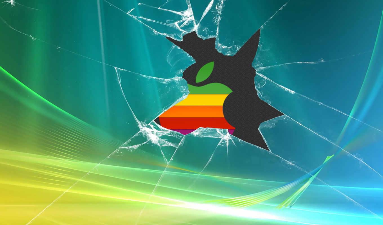 broken, экран, windows, driver, asus, драйвера, intel,