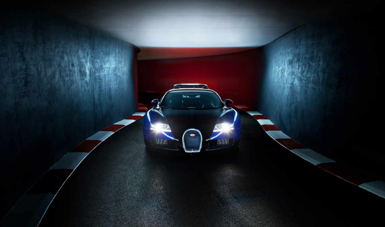 bugatti, car, android, veyron, free,
