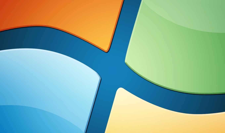 windows, company,