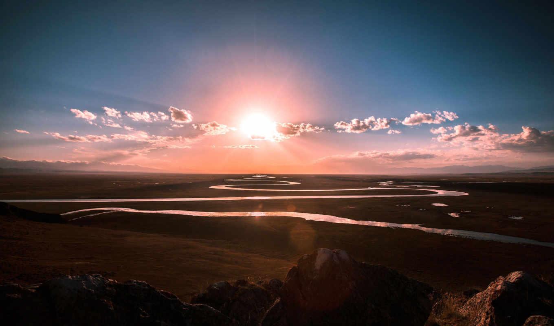 утро, солнечное, со, uruyal, cff, twitter, номерам, youtube,