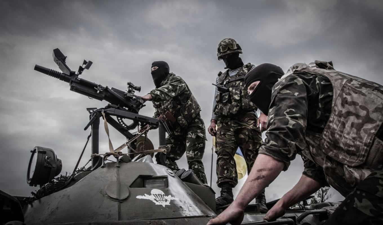 айдар, battalion, батальона, commander, янв,