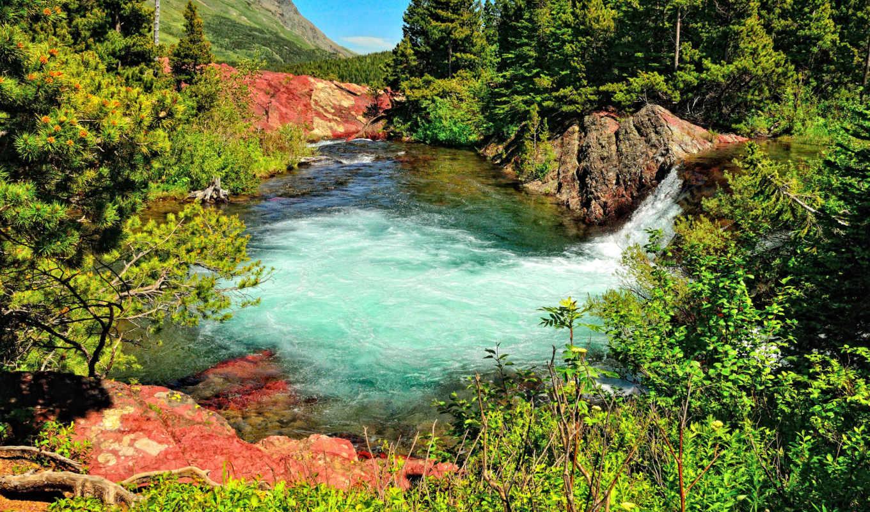 водопад, ultra, пруд, pin, free, информация, pinterest,