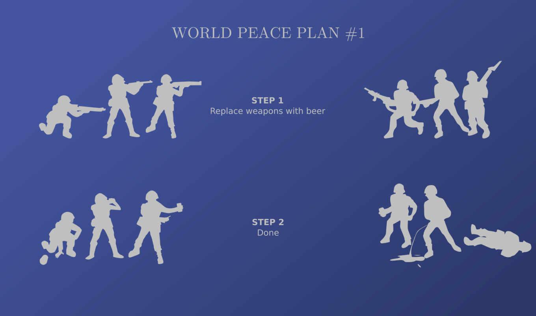 пиво, солдаты, оружие, war,