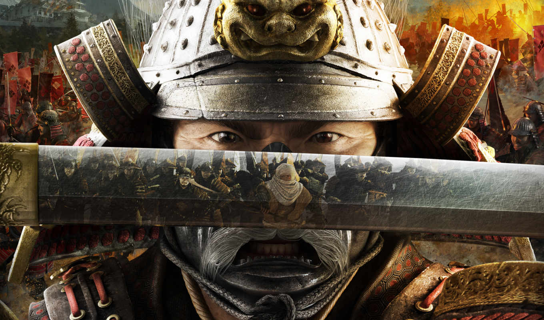 shogun, max, total, war, rockstar, payne, pro, macbook,