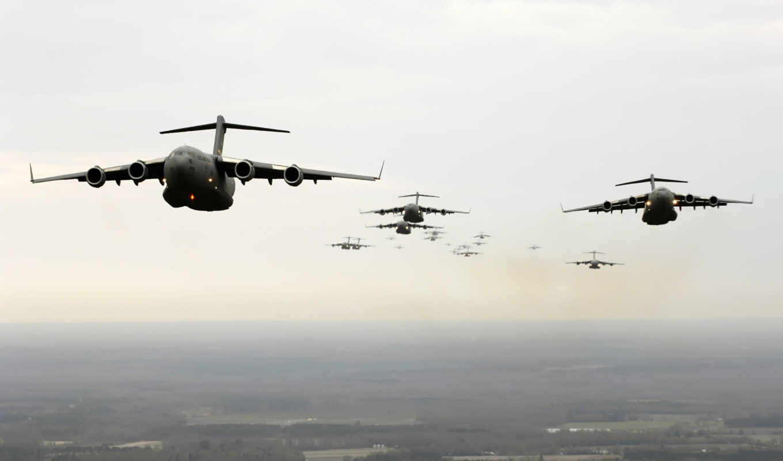военный, самолёт, pictures, top, planes,