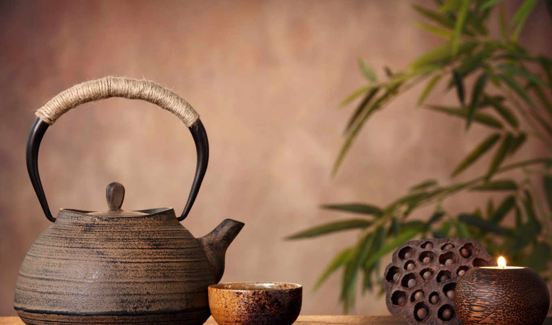 чая, house, еда, солнца, cup, красивые, диета,