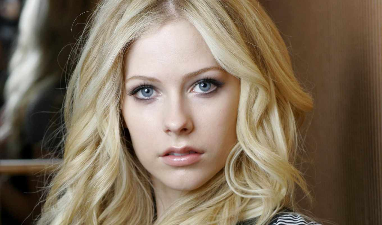 blonde, lavigne, лет, avril, you, лавин, taylor, интернет, popbuzz,