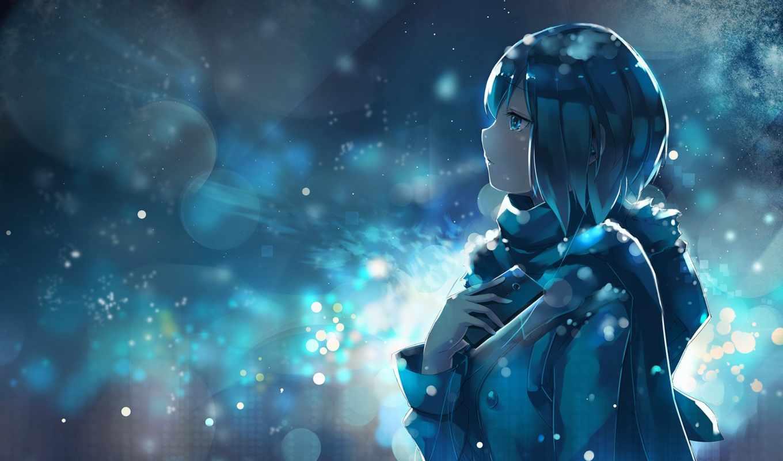anime, winter, time, art, instagram, селестиялюденбе, amino, завязочка,