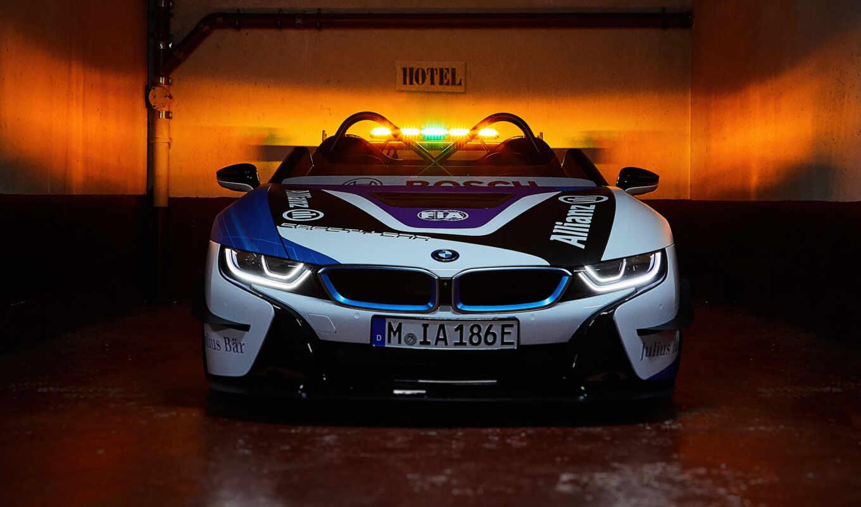 car, roadster, safety, formula, карбон
