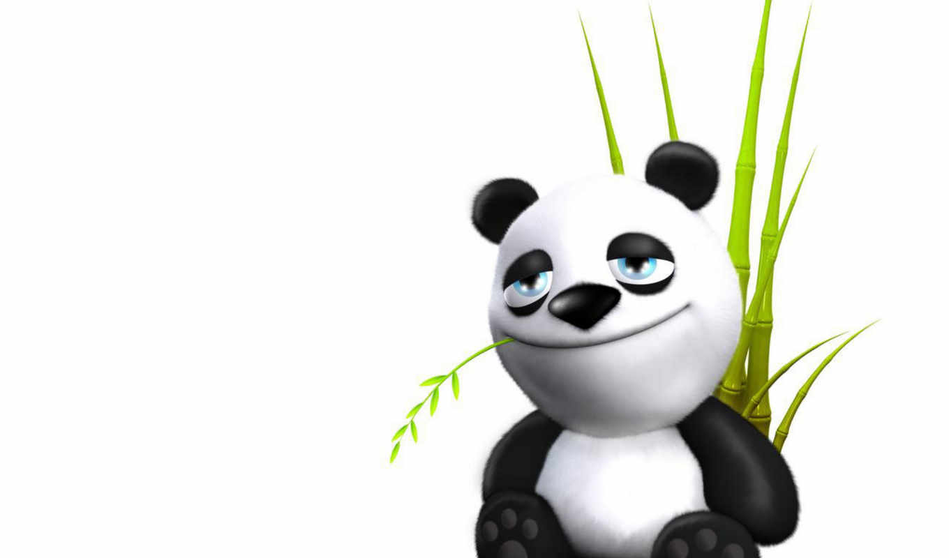 panda, animals, this, funny, сборник, bear, cartoon, pack, you, pictures, share, kung, iphone, free,