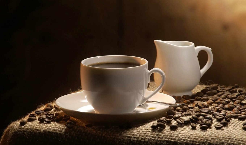 coffee, cup, день, чашки, то,