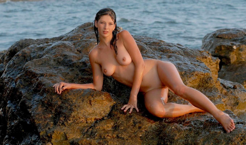 Порно фото голых девушек Фотографии обнаженных девушек