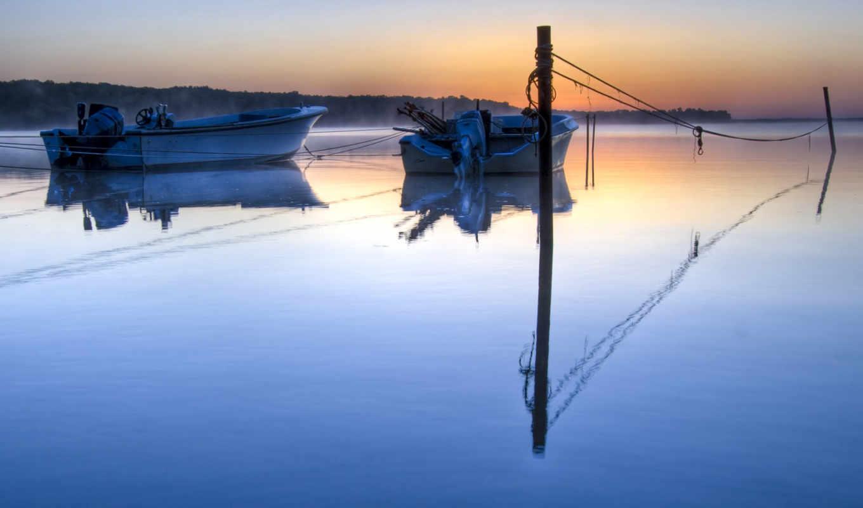 reki, рыбалка, озера, качественные, озеро, болота, предпросмотром,
