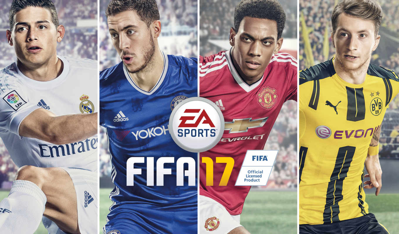 fifa, video, ea, sports, игры, footballer, rub, xbox, playstation, sony,