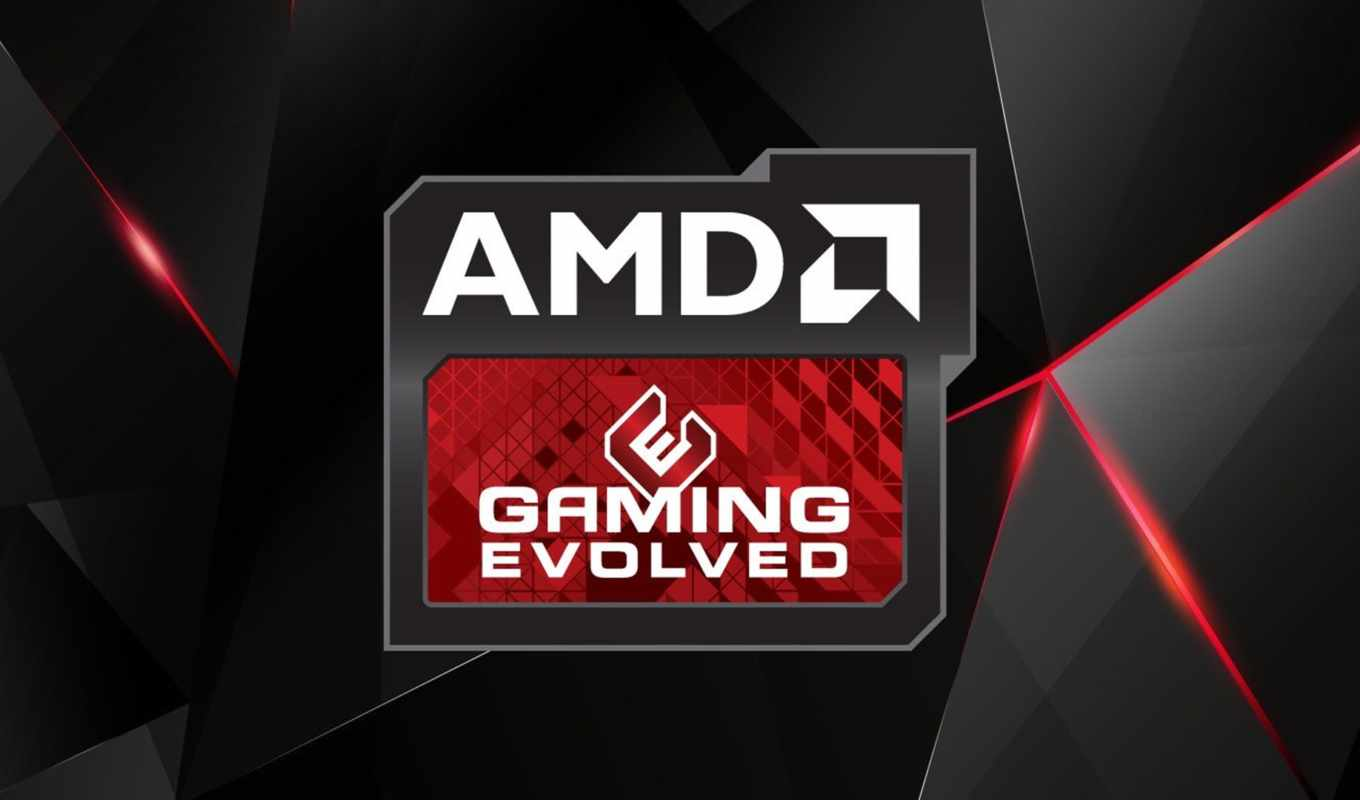 amd, gaming, evolved, driver, catalyst, wd, app, raptr, windows,