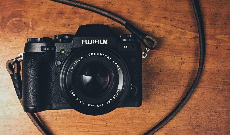 фотоаппарат, mirrorless, digital