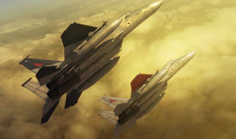 ace, zero, combat, war, belkan, игры, desktop, download,