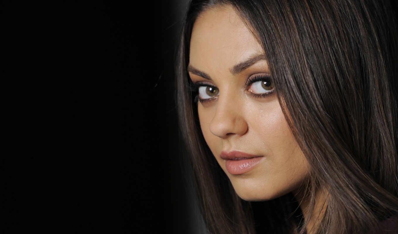 mila, , actress,