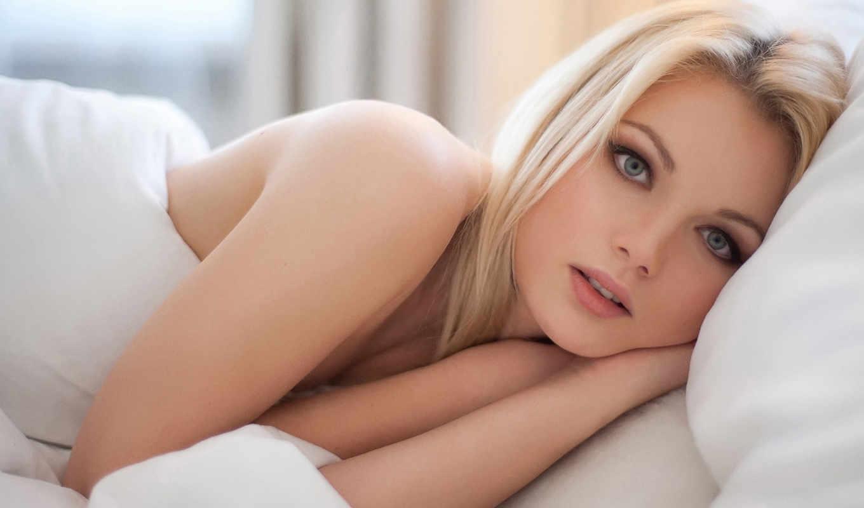 porno-blondinki-v-kachestve-hd-krupnim-planom