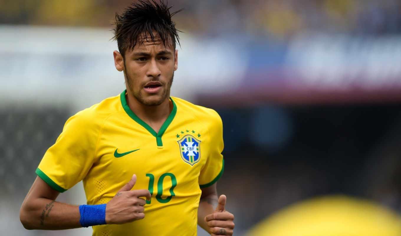 июня, world, cup, brazil, croatia, neymar, opening, футболистов, hosts, tv,
