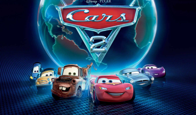 тачки, cars, pixar, disney,