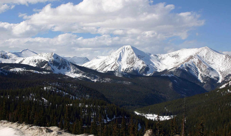 script, горы, заснеженные, природа, kış, snowy, кб, лес, collection, places,