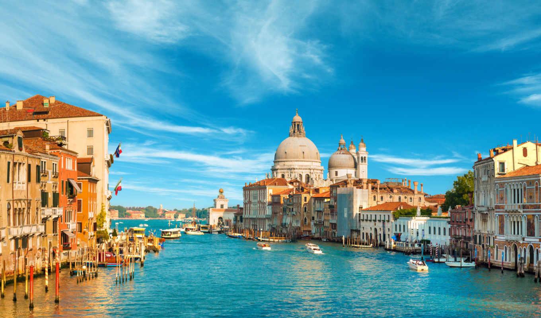 canal, grand, venice, italy, артикул, description, grande, desktop, download, free,